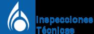 logo.site /