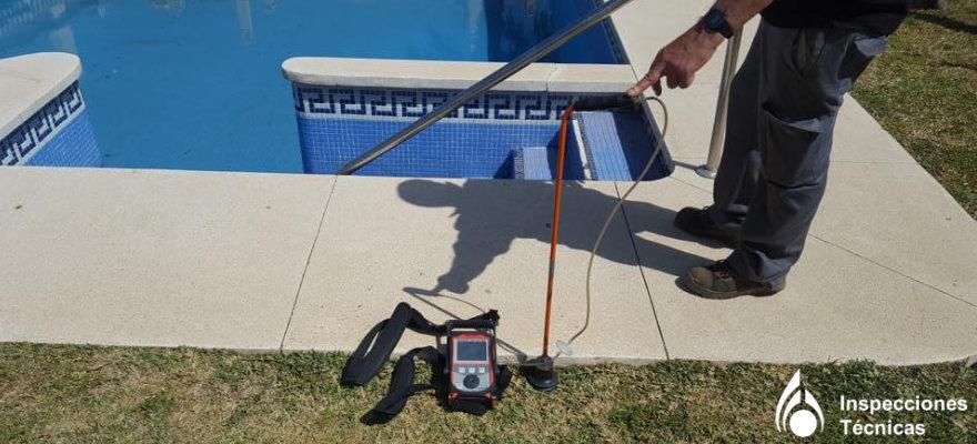 localizacion de fugas de agua mediante sistema de hidrogeno